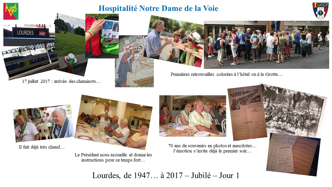 HNDV web Jubile2017 montage photoJ1
