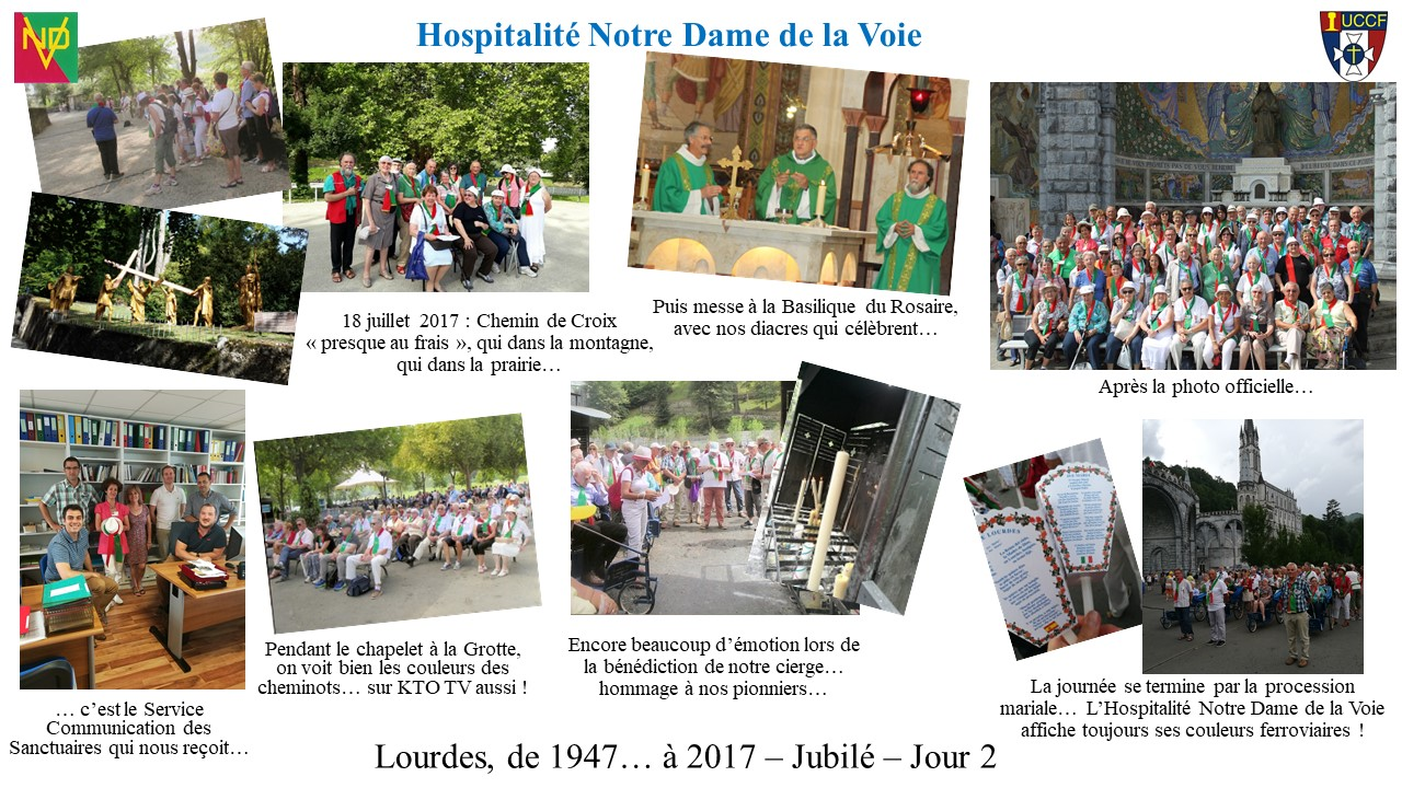 HNDV web Jubile2017 montage photoJ2