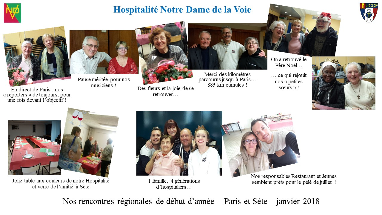 HNDV web ParisSete2018 montage photo1