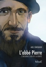 l abbyo pierre l insurrection bontyo 6394 154 300